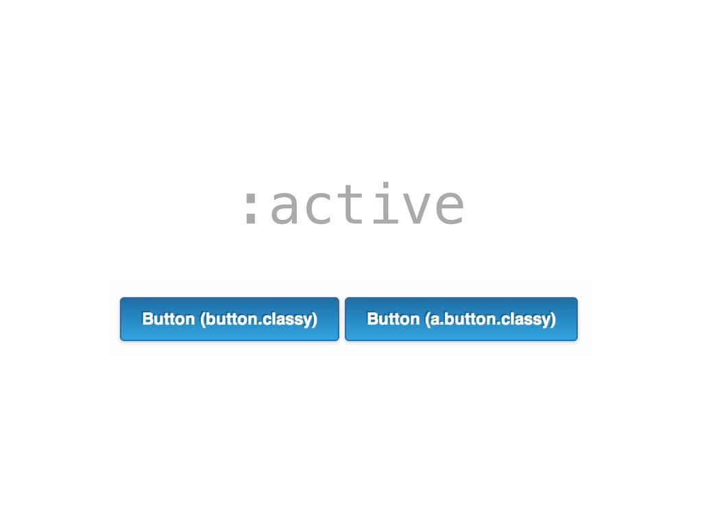 :active