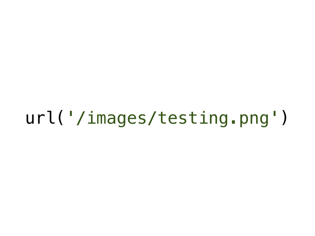 url('/images/testing.png')