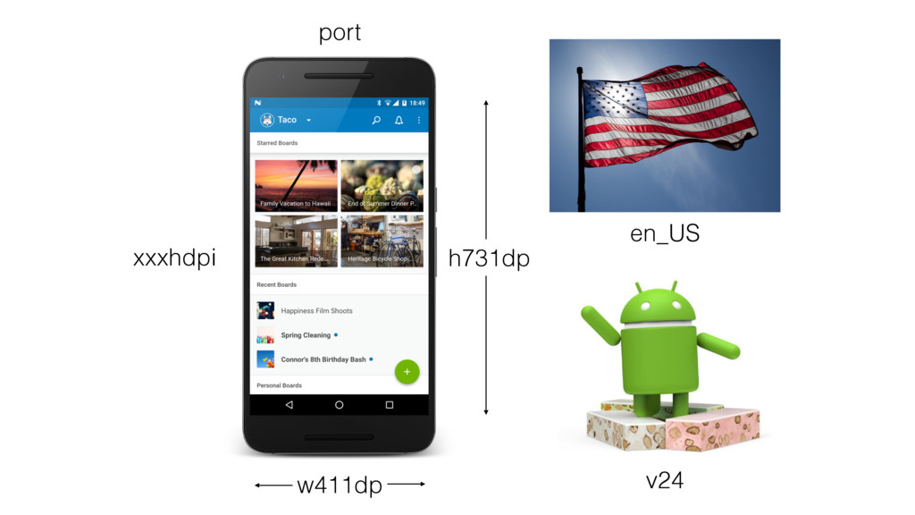 v24 port xxxhdpi w411dp h731dp en_US