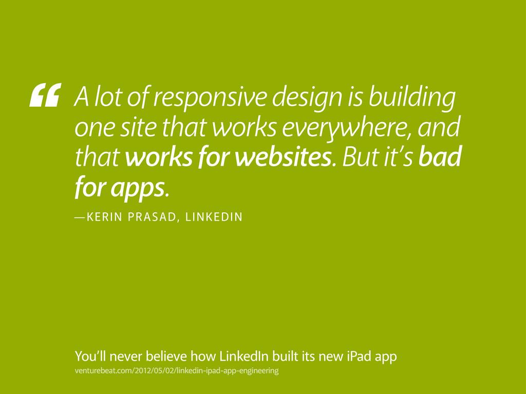 """ venturebeat.com/2012/05/02/linkedin-ipad-app-..."