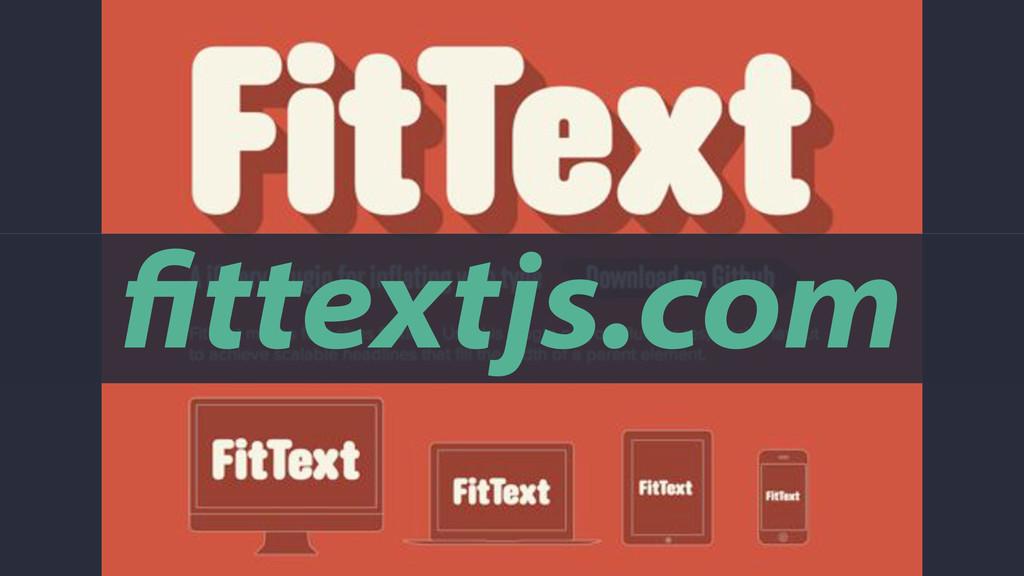 ttextjs.com