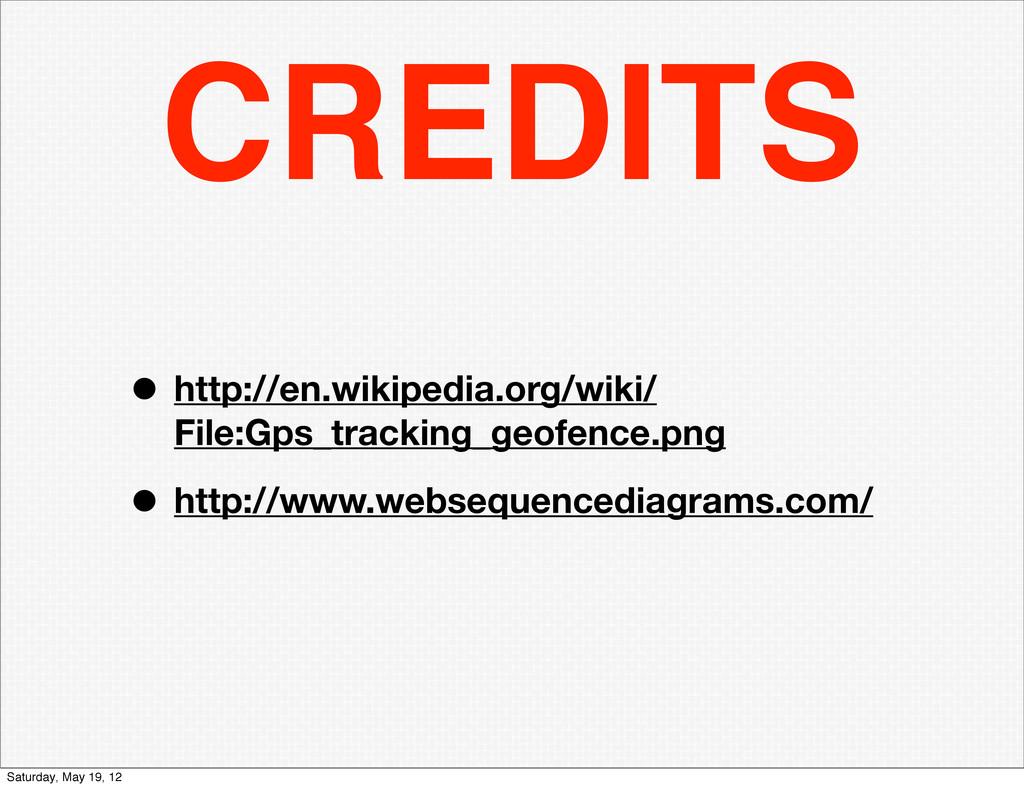 • http://en.wikipedia.org/wiki/ File:Gps_tracki...