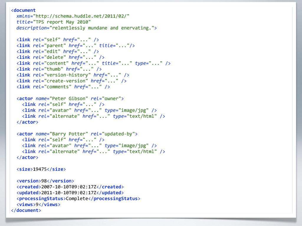 "<document   xmlns=""http://schema.huddle.net/2..."