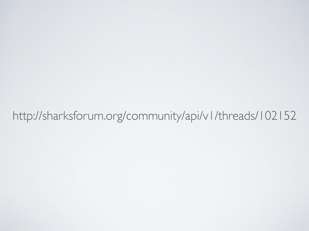http://sharksforum.org/community/api/v1/threads...