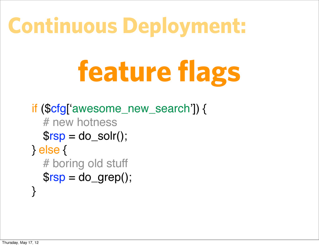 if ($cfg['awesome_new_search']) { # new hotness...