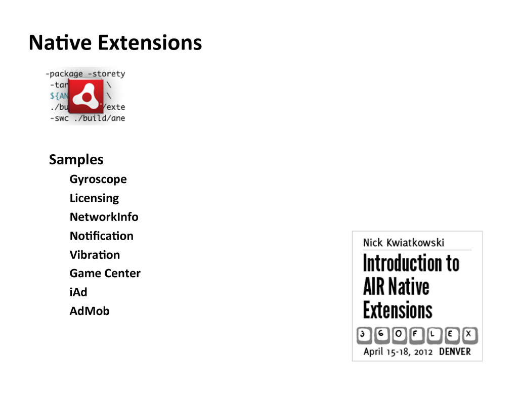 Na5ve Extensions  Samples  Gyroscope  Licen...