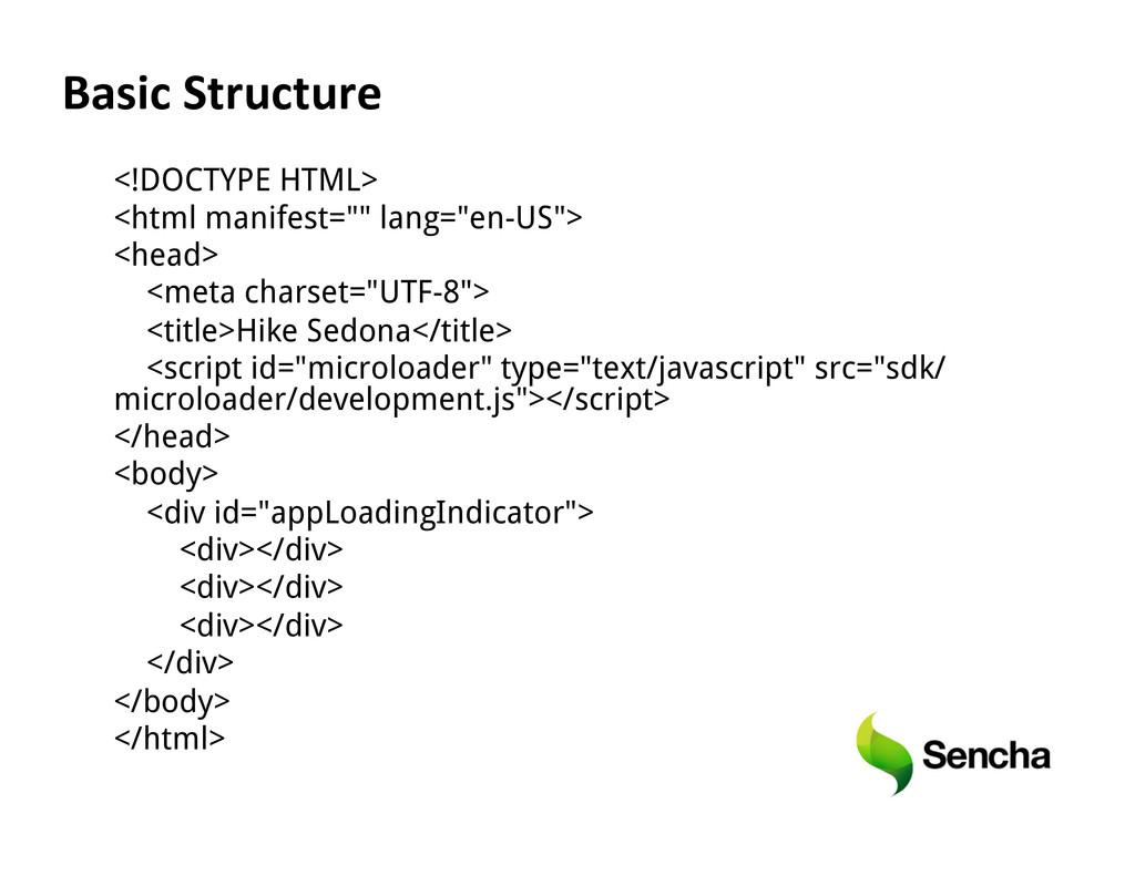 """<!DOCTYPE HTML> <html manifest="""""""" lang=""""en-US"""">..."""