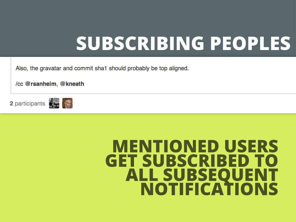 SUBSCRIBING PEOPLES MENTIONED USERS GET SUBSCRI...