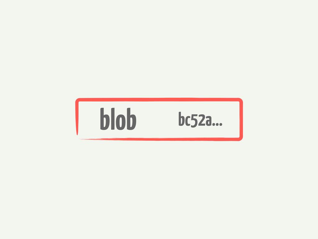 blob bc52a...