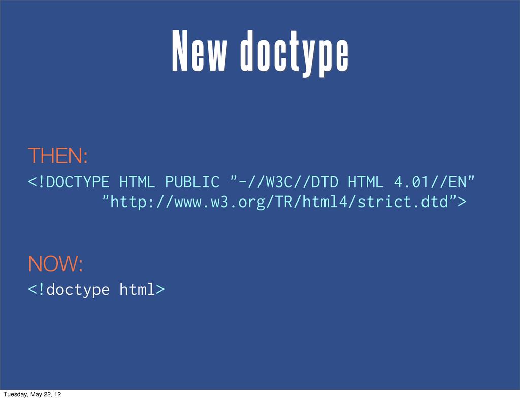 "<!DOCTYPE HTML PUBLIC ""-//W3C//DTD HTML 4.01//E..."
