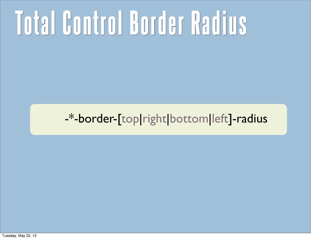 Total Control Border Radius -*-border-[top righ...