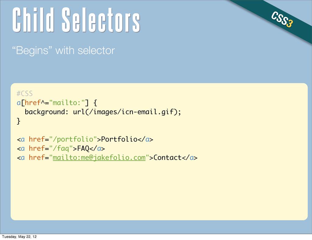 "#CSS a[href^=""mailto:""] { background: url(/imag..."