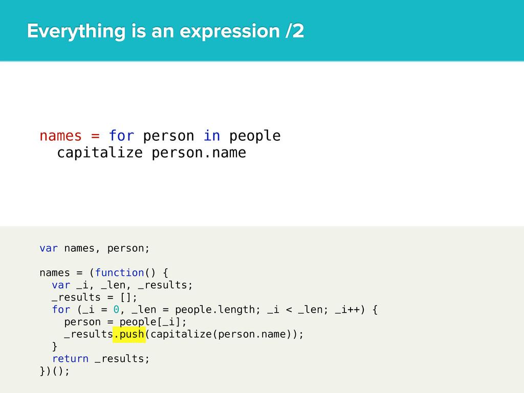 var names, person; names = (function() { var _i...