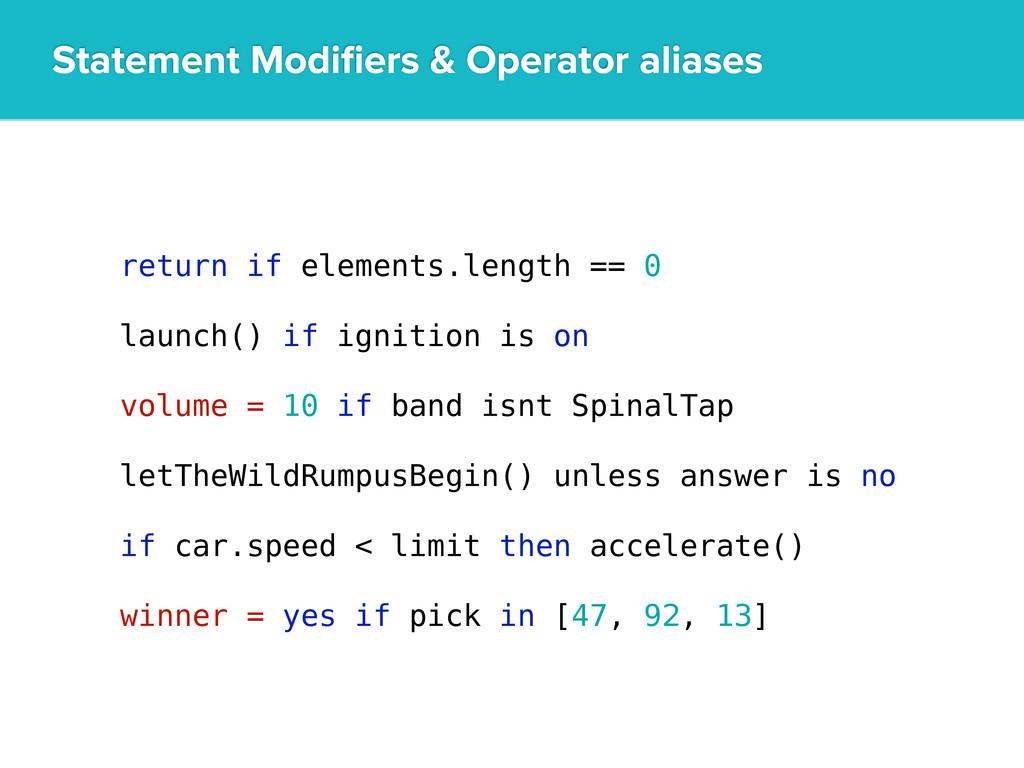 return if elements.length == 0 launch() if igni...