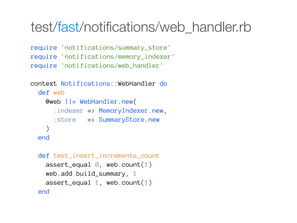 test/fast/notifications/web_handler.rb require '...