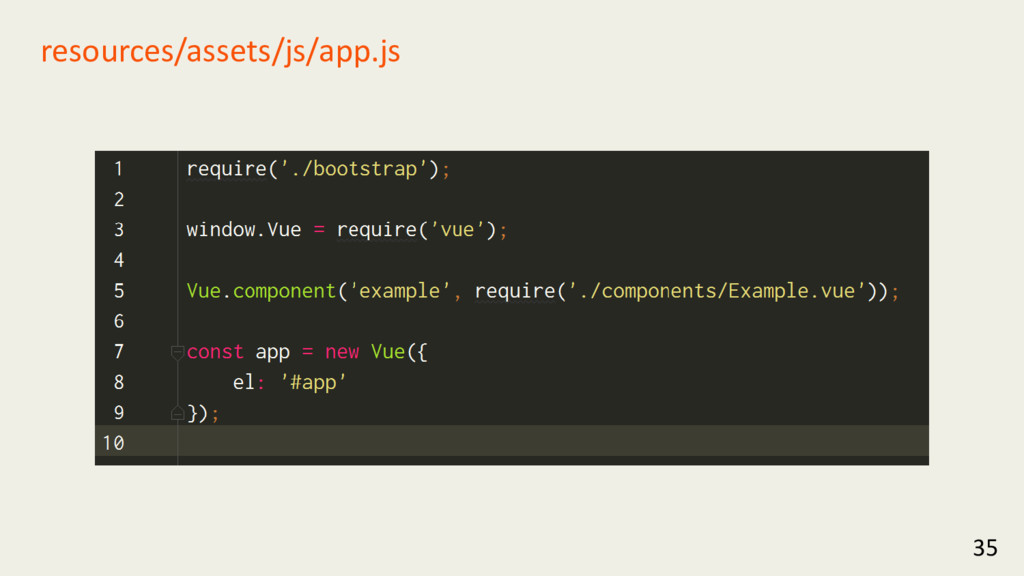 35 resources/assets/js/app.js