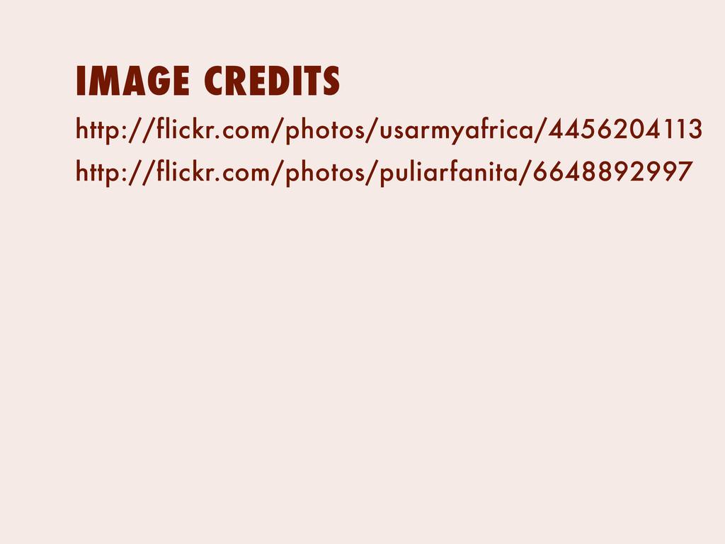 http://flickr.com/photos/usarmyafrica/445620411...