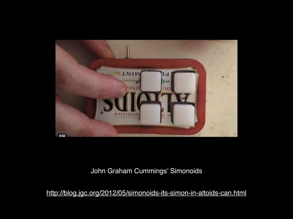 http://blog.jgc.org/2012/05/simonoids-its-simon...