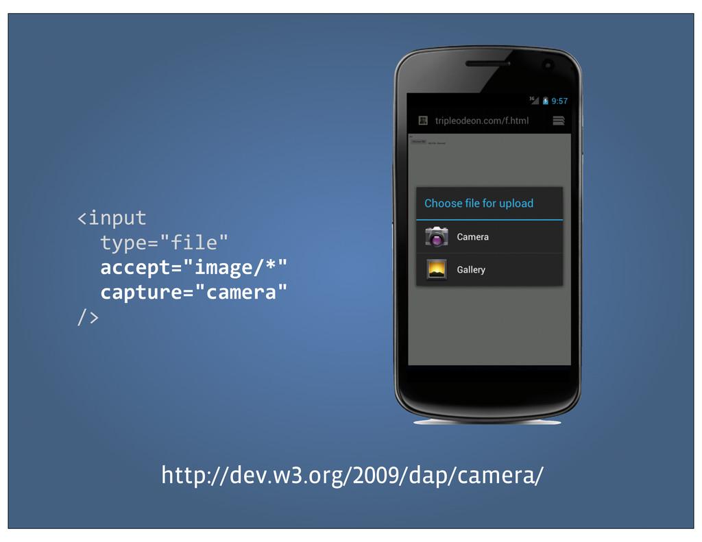 "<input    type=""file""   accept=""..."