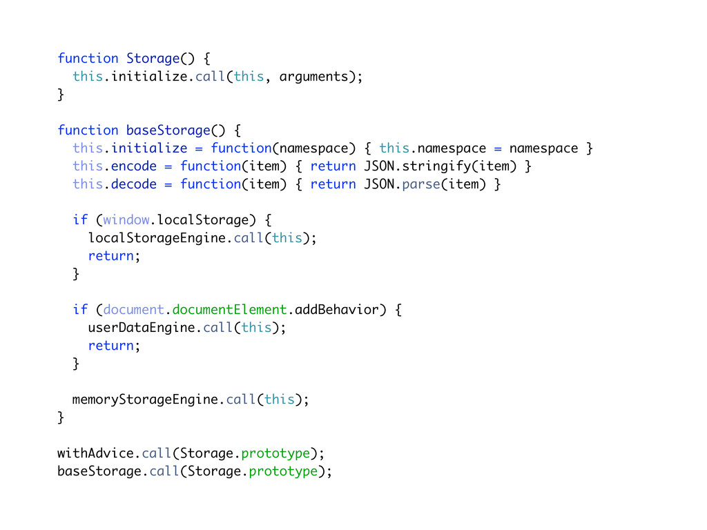 function Storage() { this.initialize.call(this,...