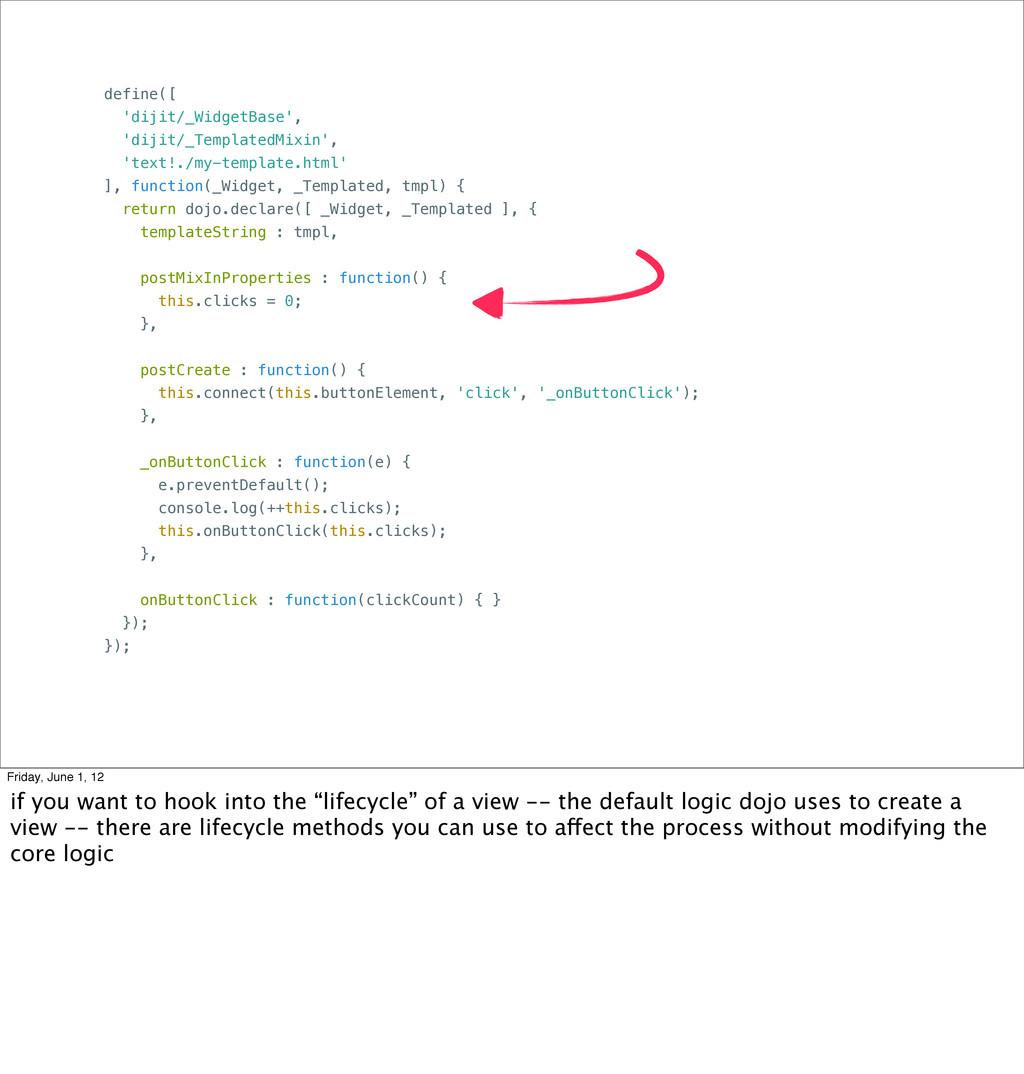 define([ 'dijit/_WidgetBase', 'dijit/_Templated...