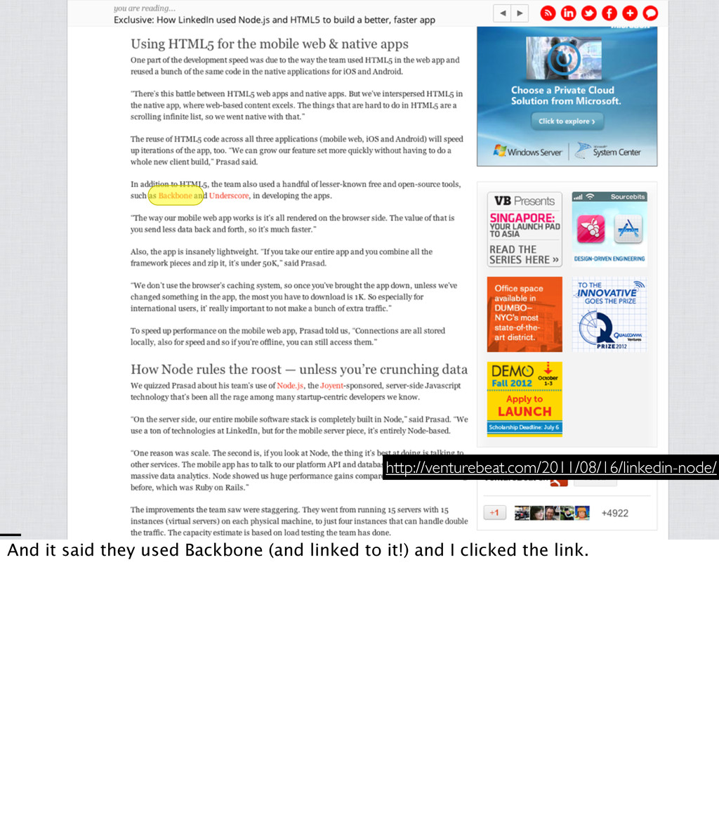 http://venturebeat.com/2011/08/16/linkedin-node...