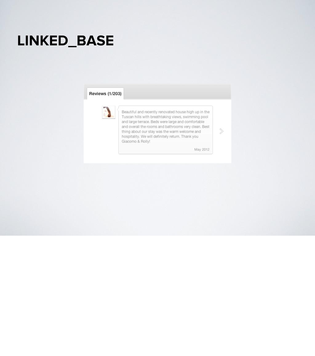 LINKED_BASE