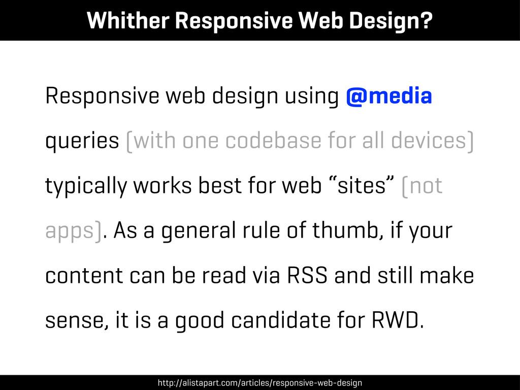 http://alistapart.com/articles/responsive-web-d...