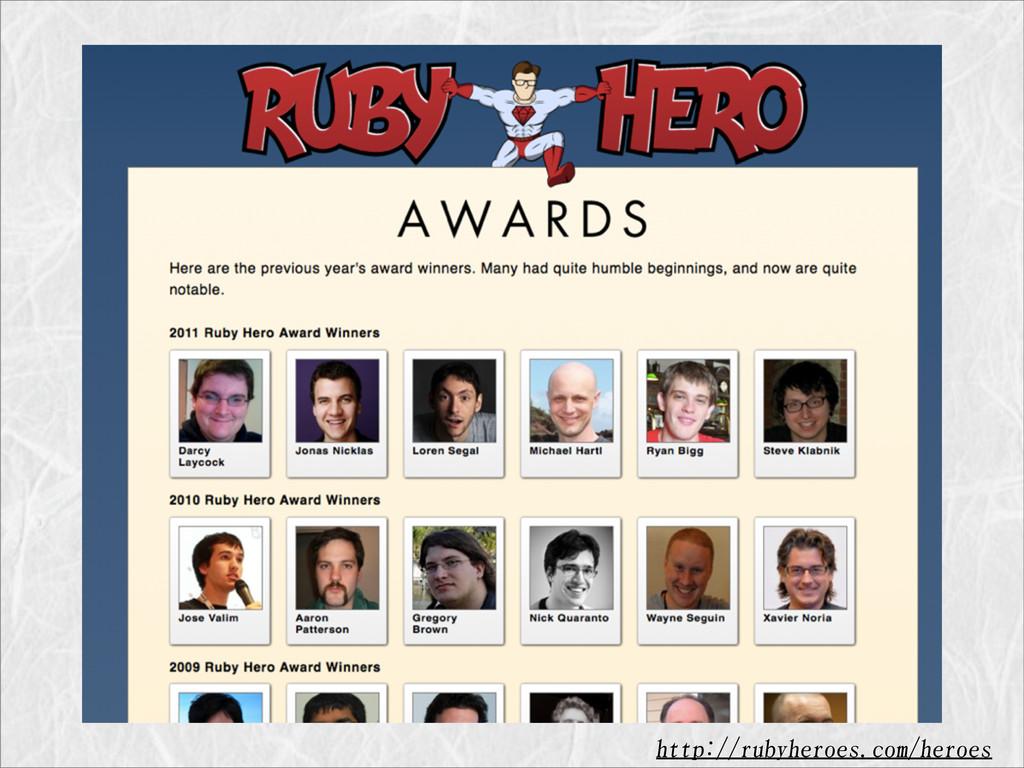 http://rubyheroes.com/heroes