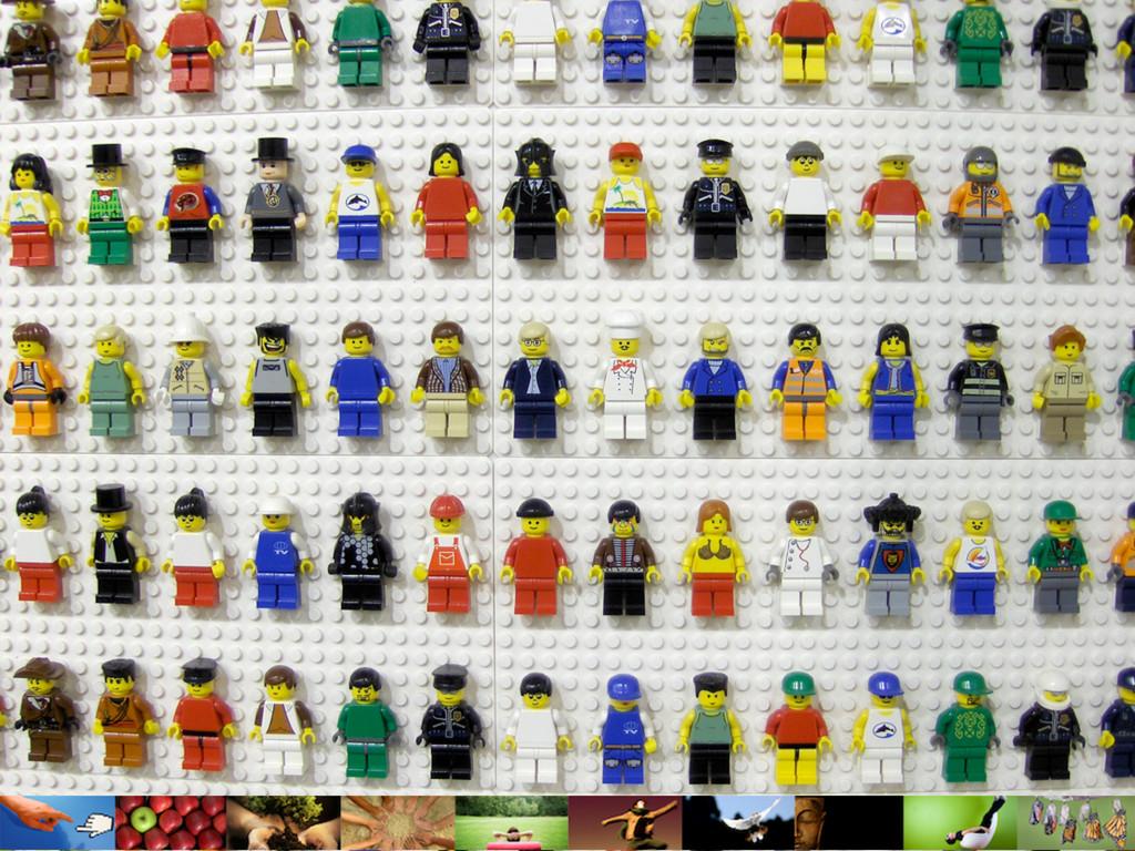 All of us. http://www.flickr.com/photos/joeshlab...
