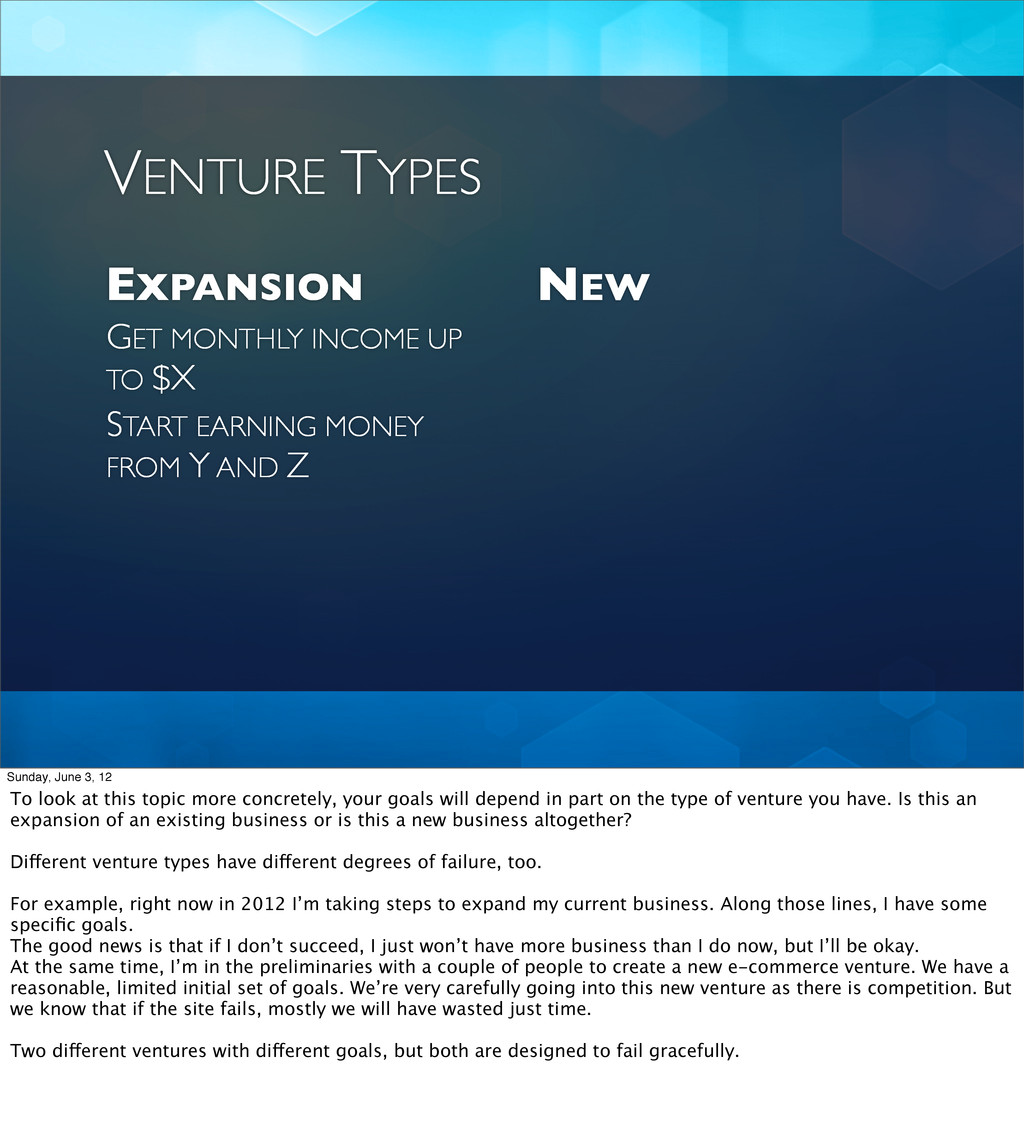 EXPANSION NEW GET MONTHLY INCOME UP TO $X VENTU...