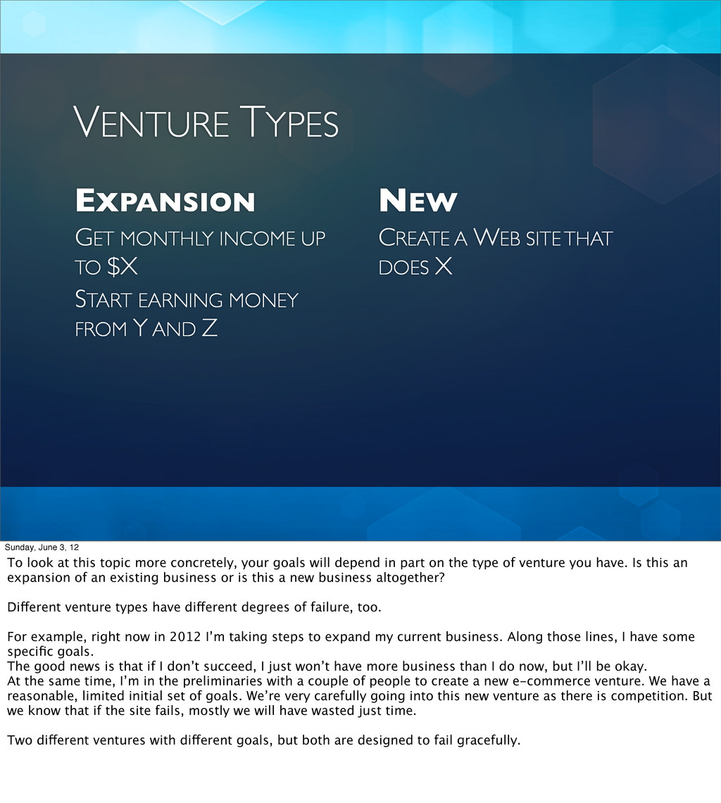 EXPANSION NEW GET MONTHLY INCOME UP TO $X CREAT...