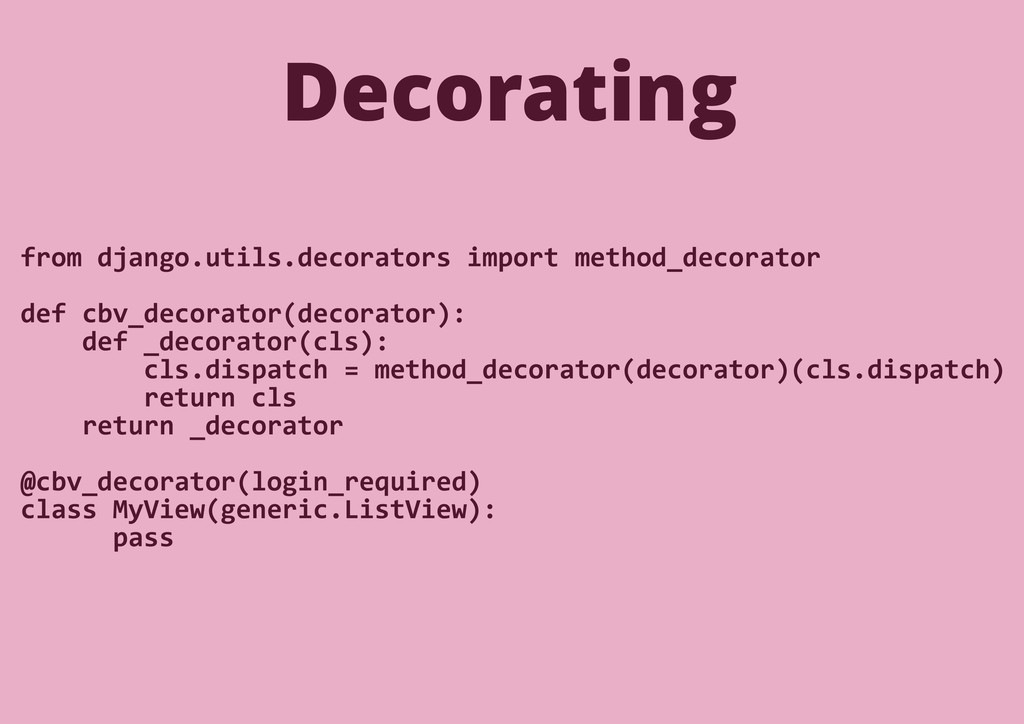 from django.utils.decorators import method_deco...