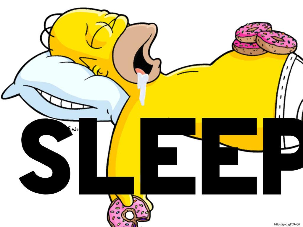 sleep http://goo.gl/09vG7