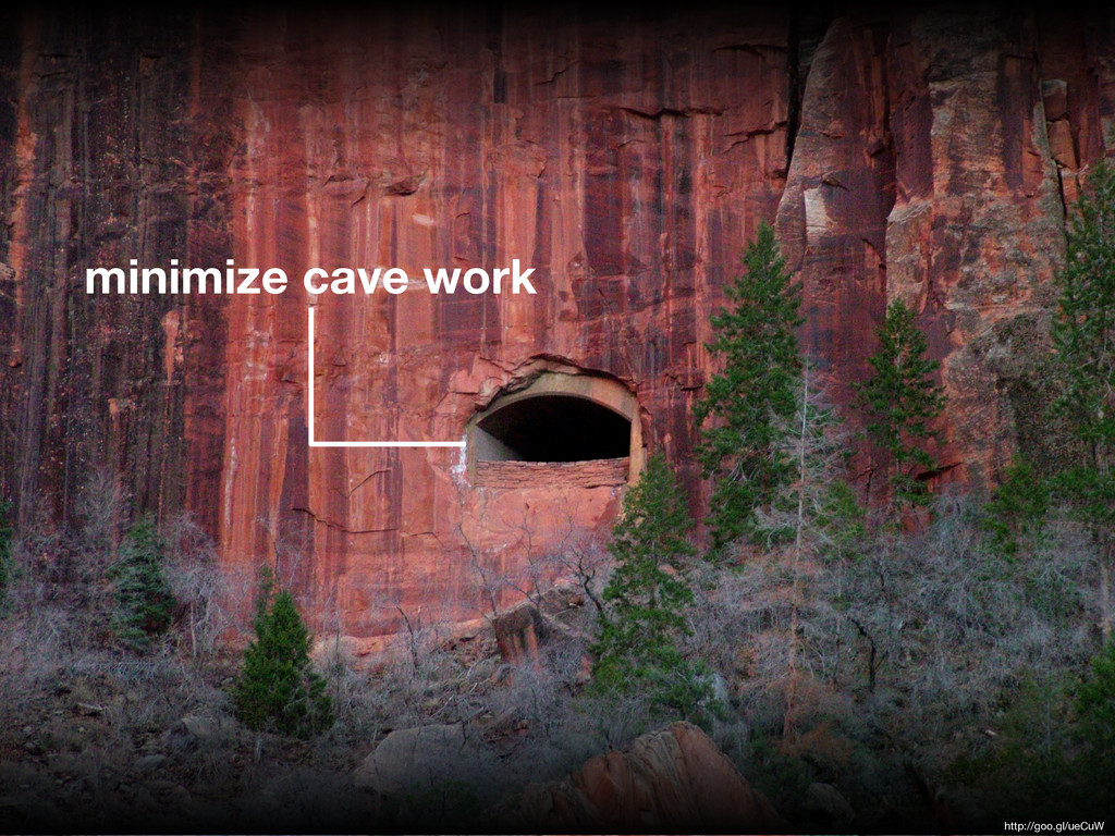 http://goo.gl/ueCuW