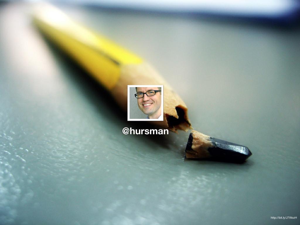 http://bit.ly/J7WozH @hursman