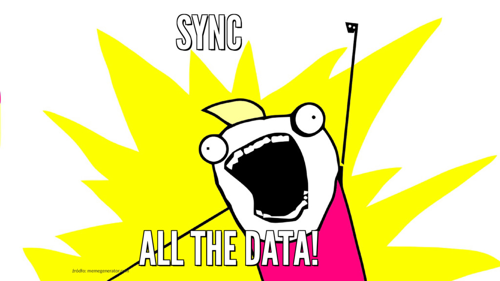 SYNC SYNC SYNC SYNC SYNC SYNC SYNC SYNC SYNC SY...