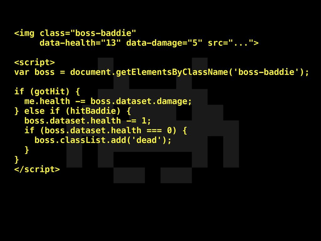 """<img class=""""boss-baddie"""" data-health=""""13"""" data-..."""