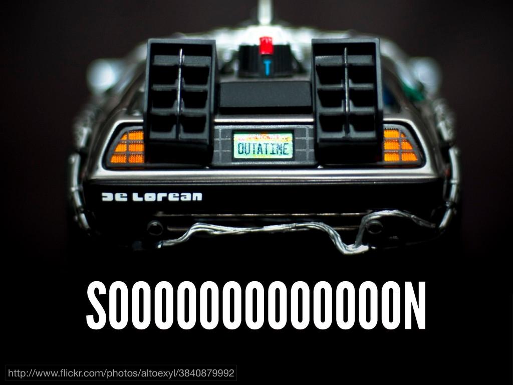 SOOOOOOOOOOOOON http://www.flickr.com/photos/alt...