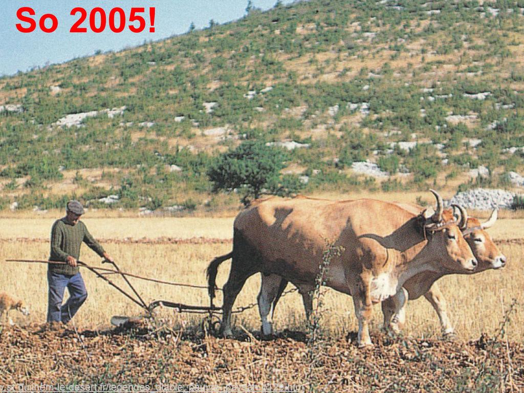 So 2005! w.st-guilhem-le-desert.fr/legendes_dia...