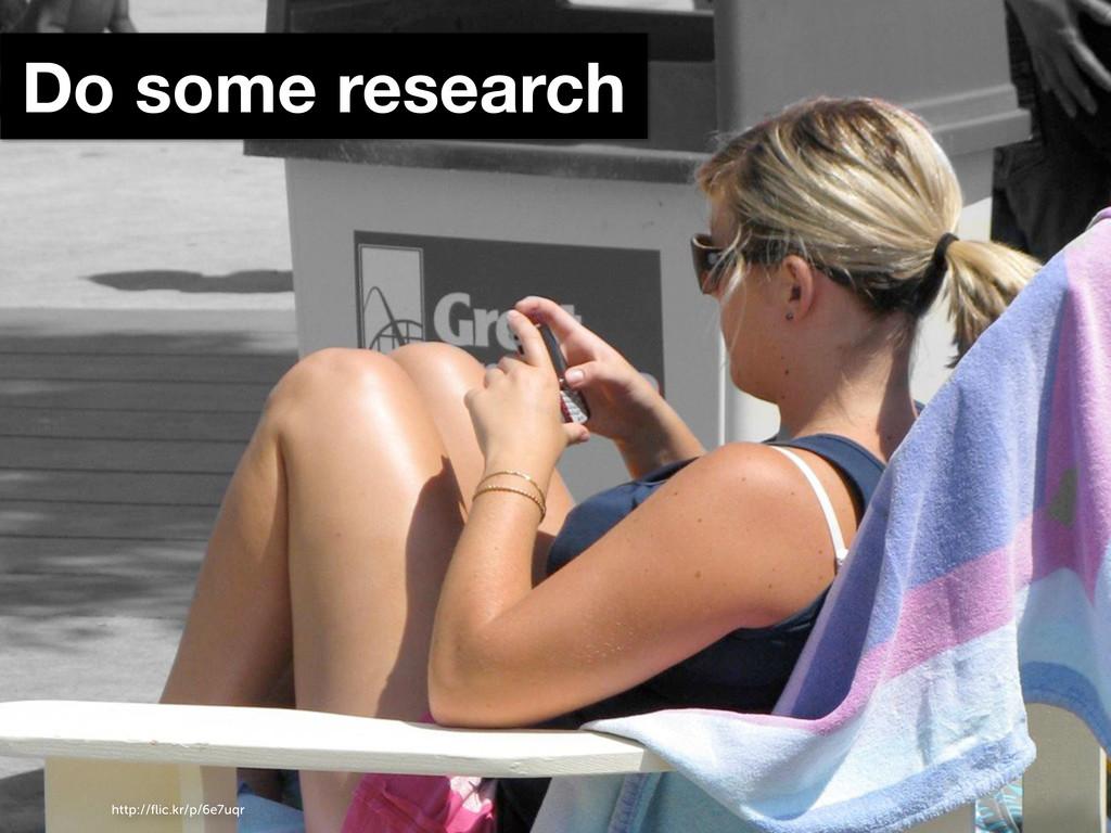 Do some research http://flic.kr/p/6e7uqr