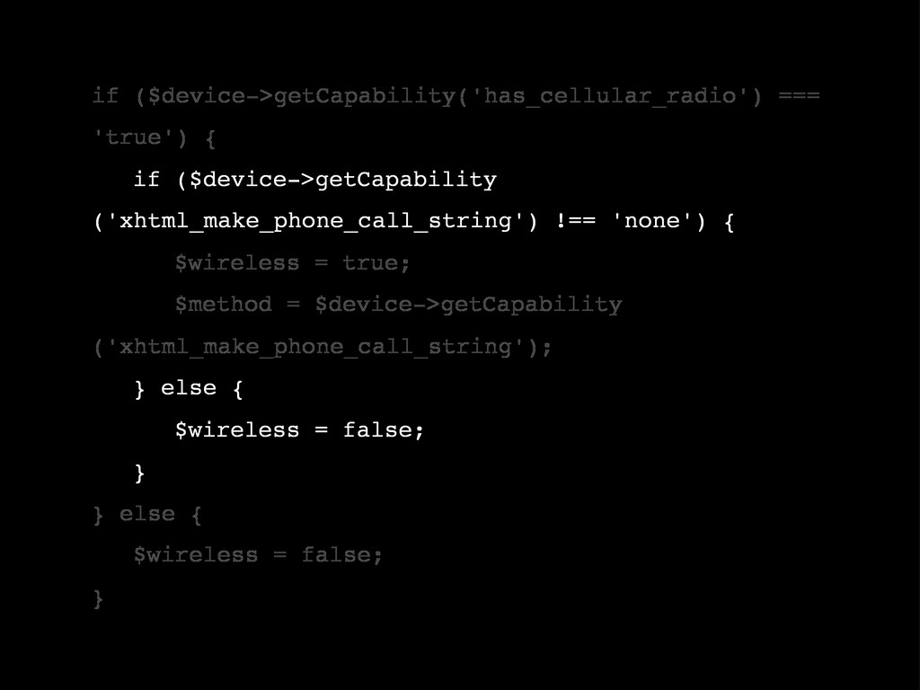 if ($device->getCapability('has_cellular_radio'...