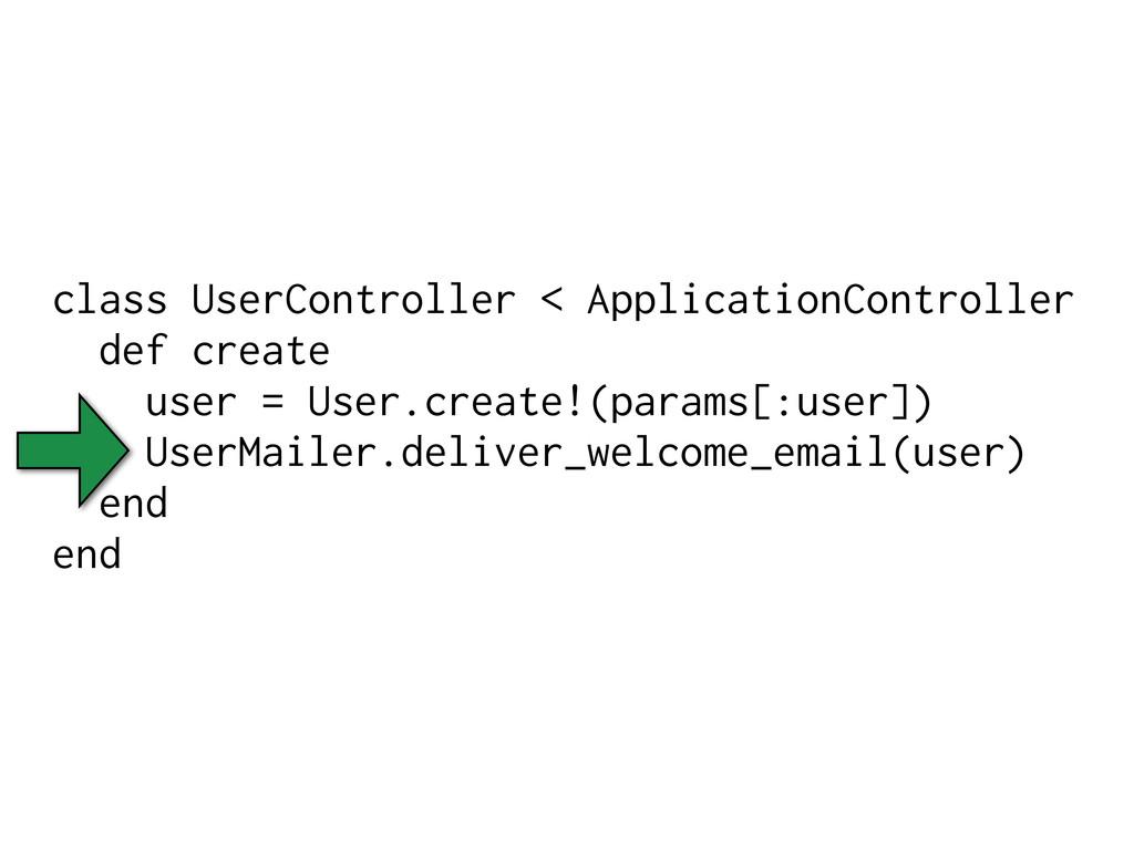 class UserController < ApplicationController de...