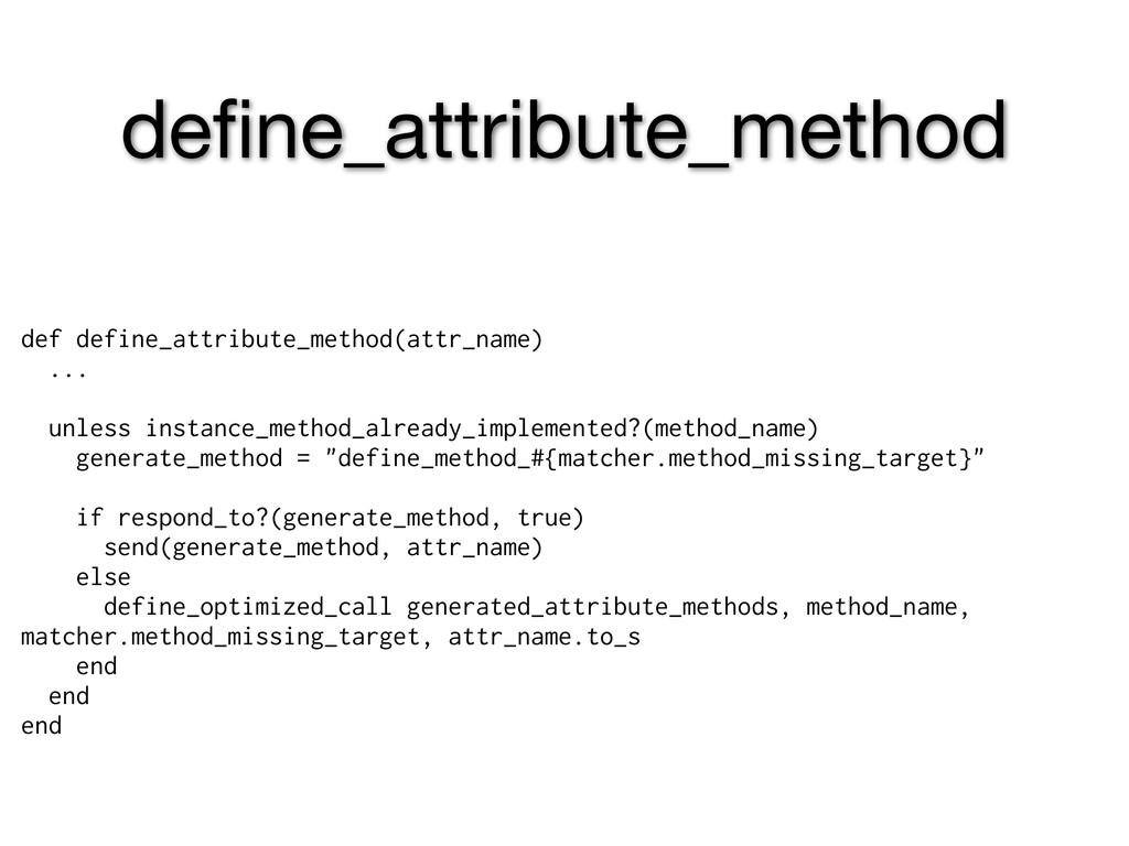 define_attribute_method def define_attribute_met...