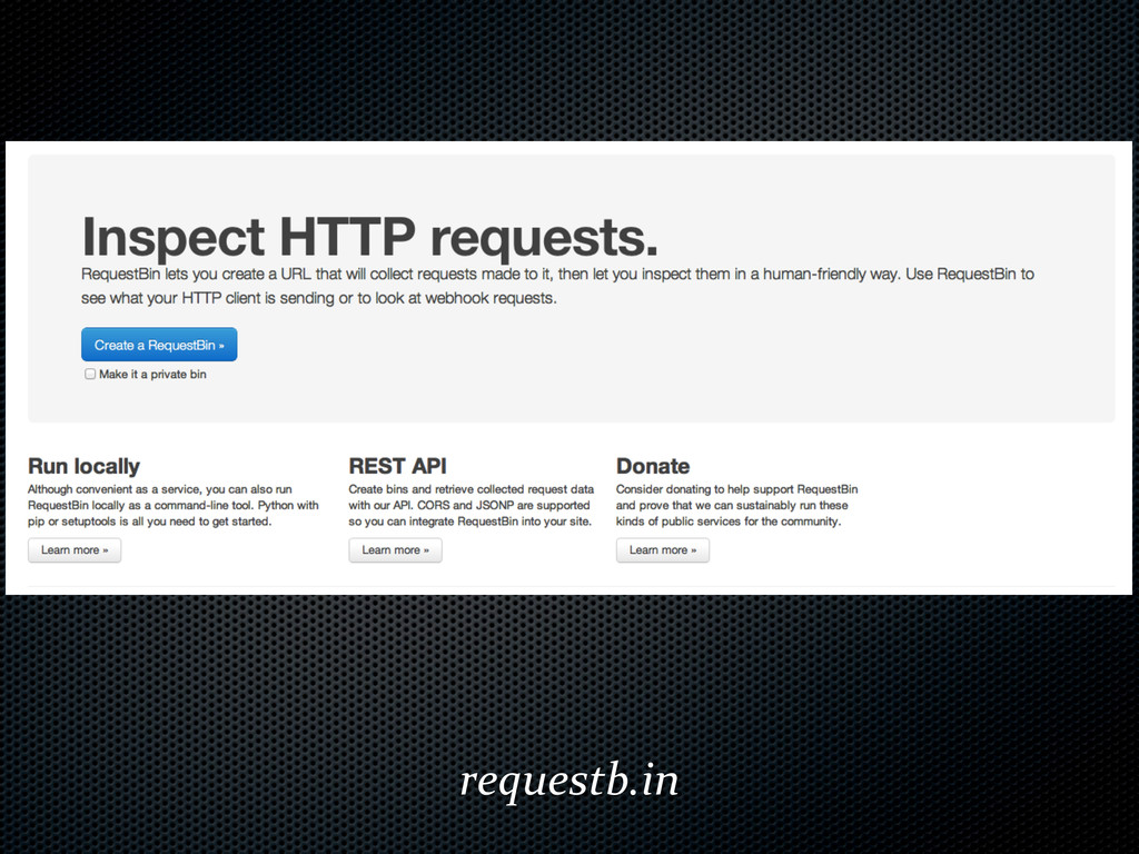 requestb.in