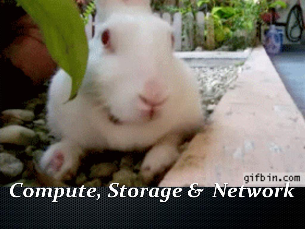 Amazon Web Services Azure AppEngine Heroku AppH...