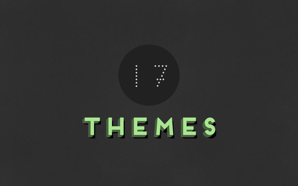 themes themes themes 17
