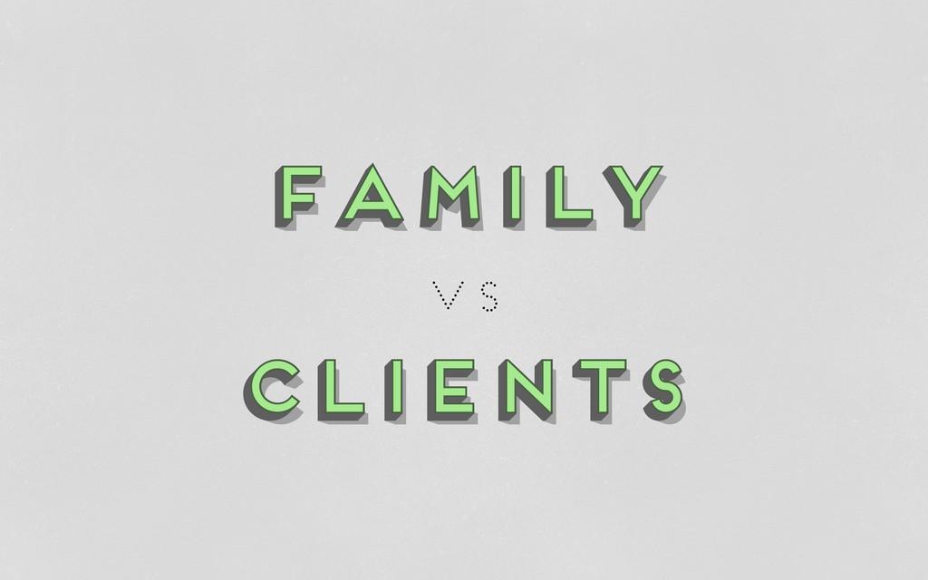 family family family family clients clients cli...