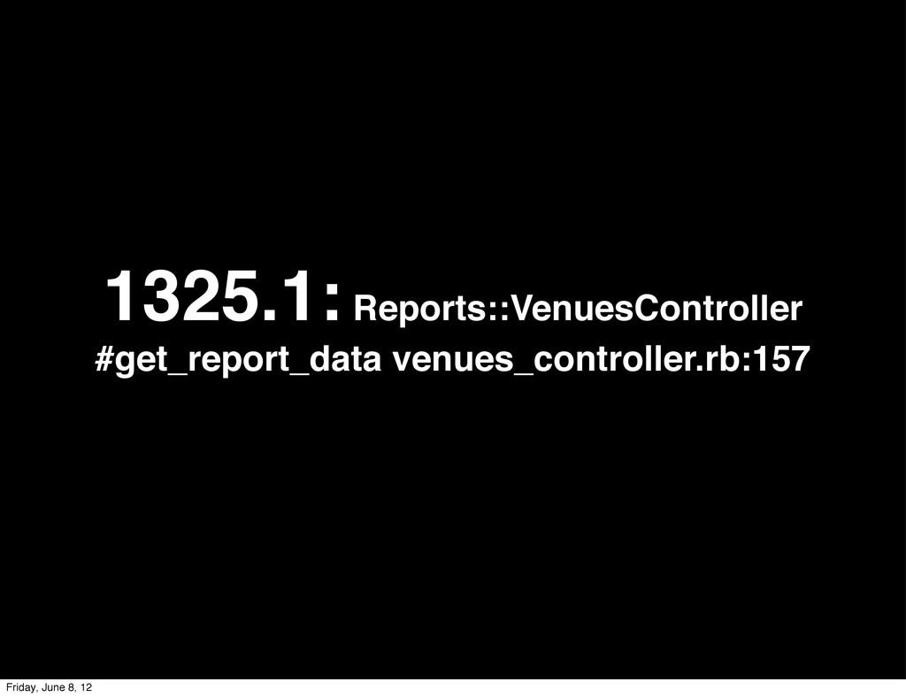 1325.1: Reports::VenuesController #get_report_d...
