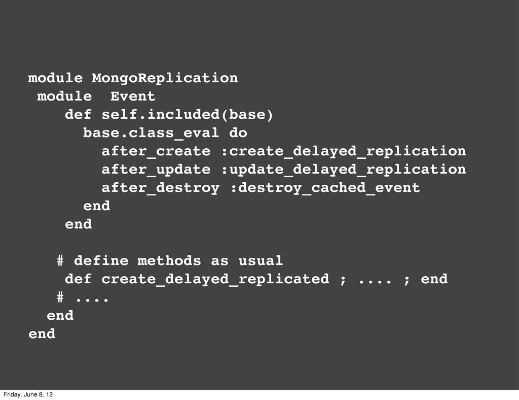 module MongoReplication module Event def self.i...